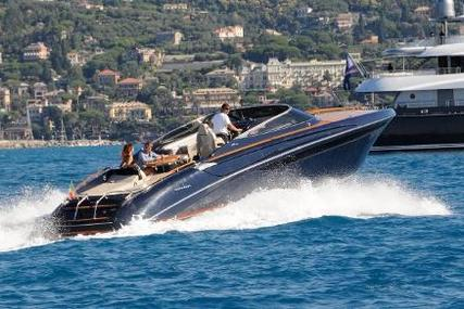 Riva rama for sale in Italy for €350,000 (£309,562)