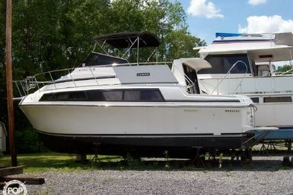Carver 32 Mariner for sale in United States of America for $23,500 (£16,728)