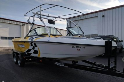 Calabria 24 for sale in United States of America for $25,000 (£17,952)