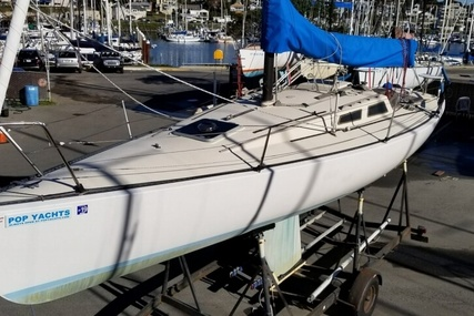 Olson 30 for sale in United States of America for $12,500 (£9,503)