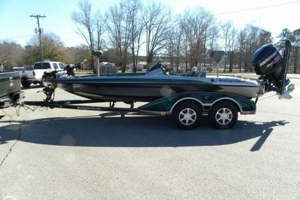 Ranger Boats Z519C Comanche for sale in United States of America for $42,500 (£32,255)