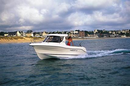 Quicksilver 640 Pilothouse for sale in United Kingdom for 17.995 £