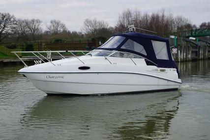 Sealine S23 for sale in United Kingdom for 31.950 £