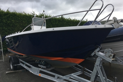 Atlantis Marine 20 for sale in United Kingdom for £15,950