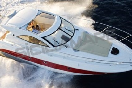 Beneteau Monte Carlo 37 Hard Top for sale in Italy for €155,000 (£137,252)