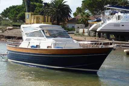 Apreamare SMERALDO 9 M for sale in France for €72,000 (£63,379)