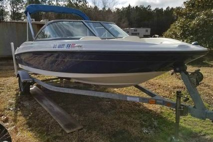 Bayliner 170 Outboard for sale in United States of America for $15,000 (£10,809)