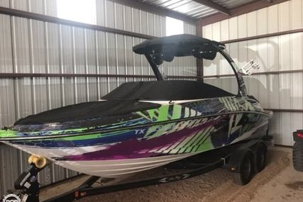 Sea Ray 210 SLX for sale in United States of America for $37,800 (£26,770)
