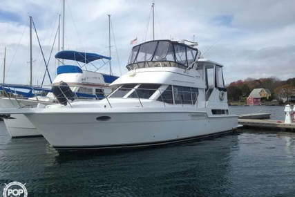 Carver Yachts 400 CPMY for sale in United States of America for 114 500 $ (88 872 £)