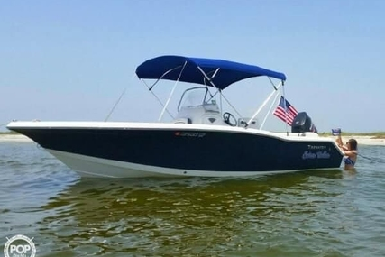 Tidewater 21 for sale in United States of America for $36,300 (£26,066)