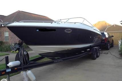 Regal 2950 LSC for sale in United States of America for $17,500 (£13,778)