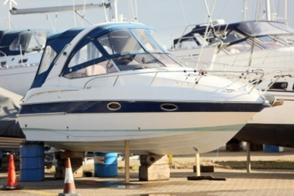 Bavaria BAVARIA 25 SPORT for sale in United Kingdom for £34,250