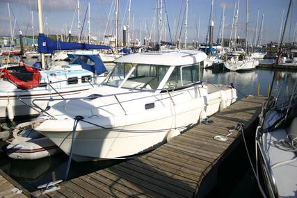 Jeanneau Merry Fisher 705 IB for sale in United Kingdom for £28,995