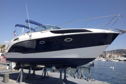 Bayliner 245 for sale in France for €39,500 (£34,651)