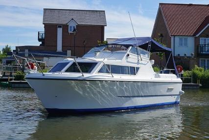 Pace Reflection for sale in United Kingdom for £12,950