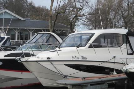 Quicksilver 855 Weekender for sale in United Kingdom for £99,950