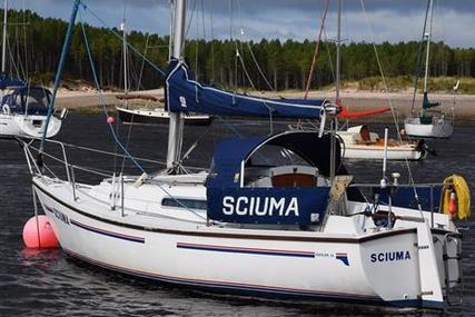 Sadler 26 for sale in United Kingdom for 13.900 £