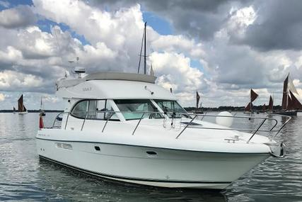 Jeanneau Prestige 36 for sale in United Kingdom for £94,500