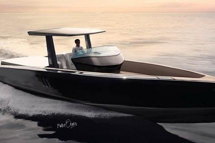 Brizo Yachts Brizo 40 Tender for sale in Finland for €643,145 (£569,392)
