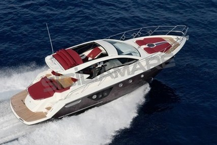 Cranchi Mediteranee 44 for sale in Italy for €375,000 (£328,717)