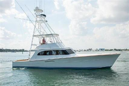 Merritt BOAT WORKS for sale in United States of America for $615,000 (£441,335)