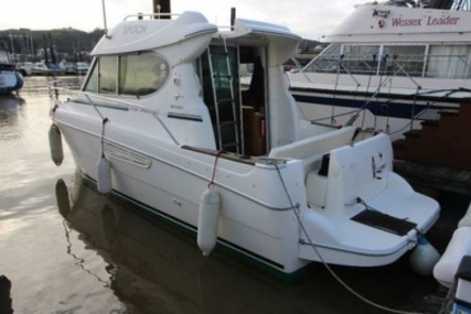 Jeanneau Merry Fisher 805 for sale in United Kingdom for £ 39.995