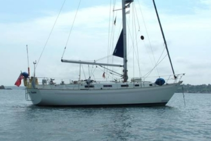Vancouver 36 for sale in United Kingdom for £79,995
