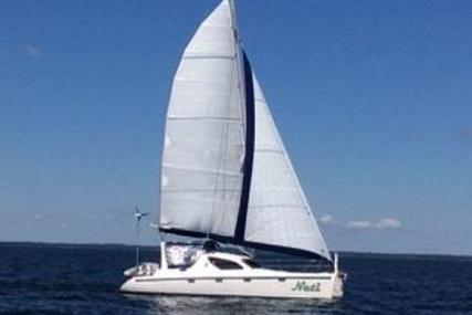 Maxim 380 for sale in  for $195,000 (£137,960)