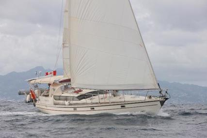 Dufour Dynamique 52 for sale in Martinique for $137,000 (£98,720)
