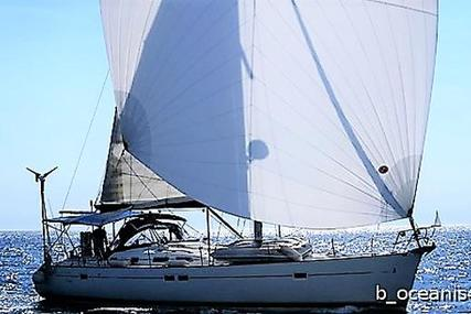 Beneteau Oceanis 473 for sale in Italy for €129,000 (£112,713)