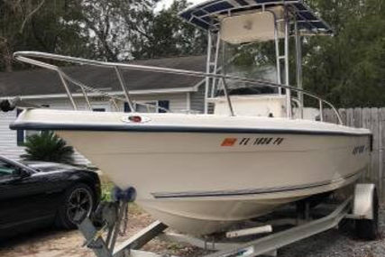Key West 20 for sale in United States of America for $16,000 (£11,446)