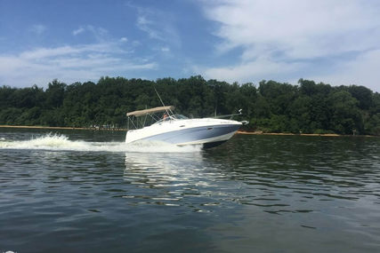 Rinker 250 for sale in United States of America for $28,900 (£20,572)