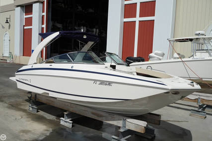 Regal 27 Fasdeck for sale in United States of America for $50,000 (£38,585)