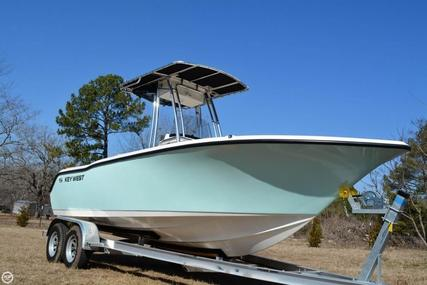 Key West 203 FS for sale in United States of America for $57,000 (£42,526)