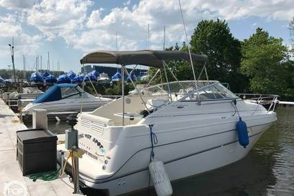 Maxum 2400 SE for sale in United States of America for $24,500 (£17,551)