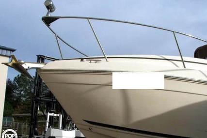 Rinker Fiesta Vee 270 for sale in United States of America for $24,700 (£18,808)