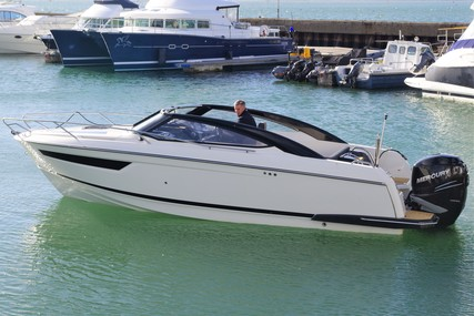 Parker 750 Day Cruiser for sale in United Kingdom for £59,950