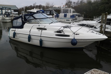 Sealine 310 for sale in United Kingdom for £36,950