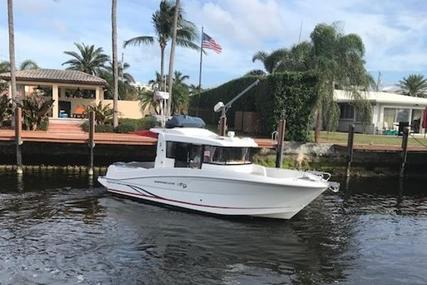 Beneteau Barracuda 9 for sale in United States of America for $108,500 (£85,719)