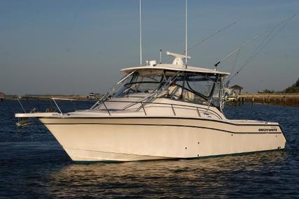 Grady-White Express 330 for sale in United States of America for $149,000 (£106,678)