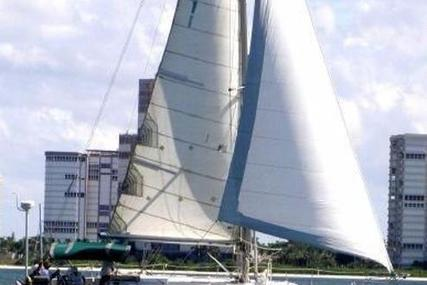 Beneteau Oceanis 430 for sale in United States of America for $58,000 (£44,833)