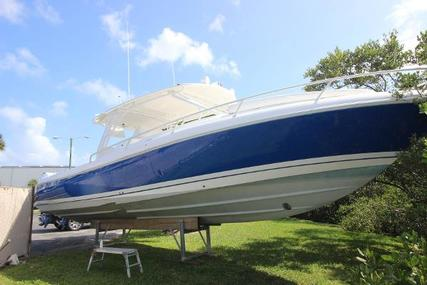 Intrepid 375 Walkaround for sale in United States of America for $359,000 (£269,783)