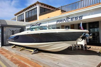 Chris-Craft Launch 27 for sale in Spain for £135,299
