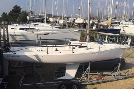 J Boats J/80 for sale in United Kingdom for £19,500