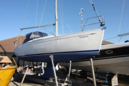 Dufour 30 for sale in United Kingdom for £24,950