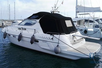 Sealine 400 Ambassador for sale in Italy for €69,000 (£61,598)