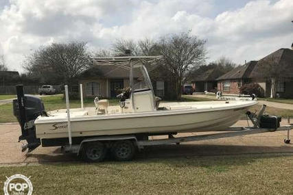 Scout 23 for sale in United States of America for $41,000 (£29,263)