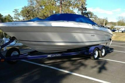 Sea Ray 210 Signature for sale in United States of America for $12,500 (£9,518)