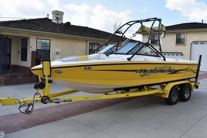 Centurion 22 Avalanche for sale in United States of America for $27,000 (£19,365)