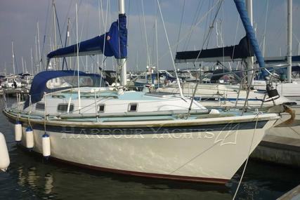 Westerly Konsort for sale in United Kingdom for £19,500